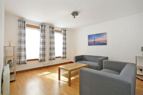 2 bedroom flat to rent - 41A Froghall Terrace