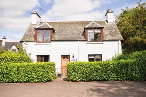 5 bedroom cottage for sale - The Old Smithy, Meikleour, Perthshire, PH2 6DZ