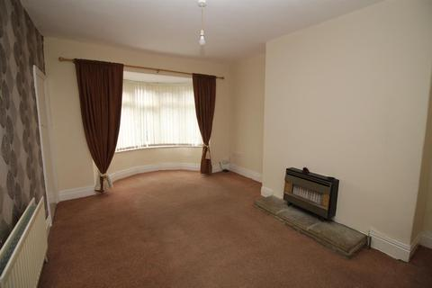 3 bedroom apartment for sale - Highcliffe Gardens, Gateshead