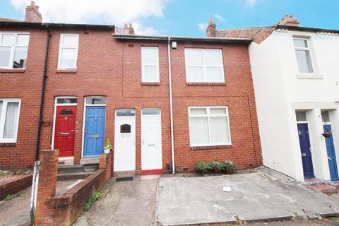 2 bedroom house for sale - St. Thomas Street, Low Fell, Gateshead