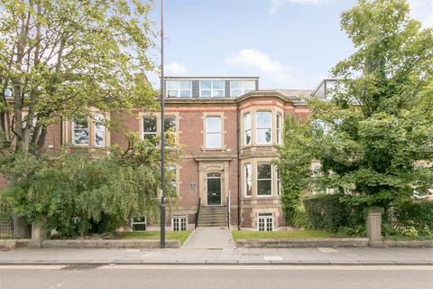 3 bedroom flat for sale - Osborne Terrace, Jesmond, Newcastle upon Tyne