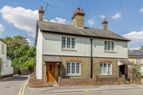 3 bedroom semi-detached house for sale - Widford Road, Chelmsford