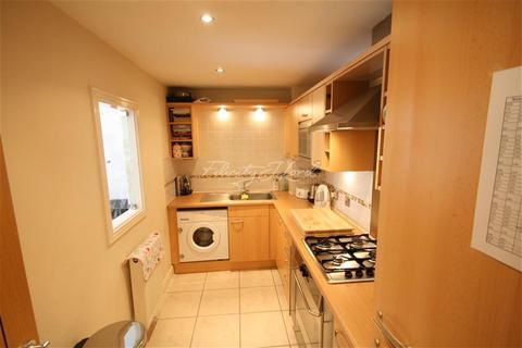 1 bedroom flat to rent - Virginia Quay, E14
