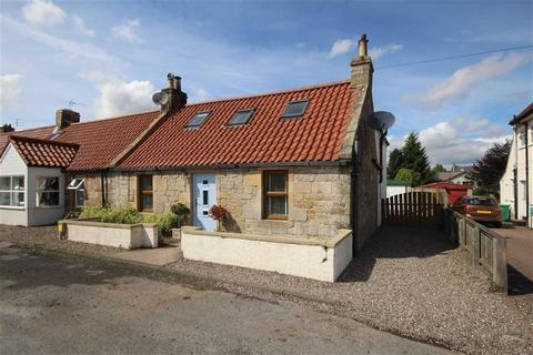 3 bedroom cottage for sale - Drumelier, Newtown, Ceres, Fife, KY15