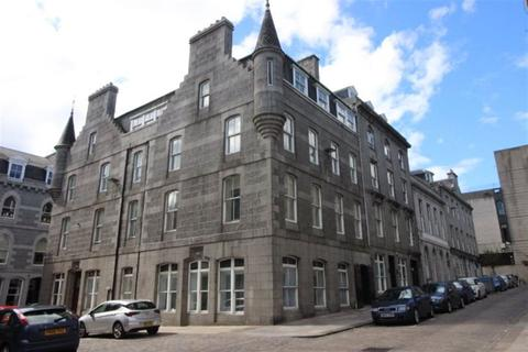 2 bedroom flat to rent - 11 Imperial House, 12-14 Exchange  Street