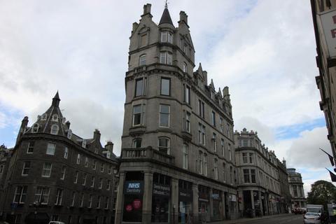 1 bedroom flat to rent - Flat 10, 22 Bridge Street, Aberdeen