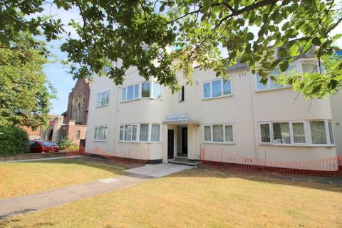 2 bedroom property to rent - Stratford Road, Hall Green, Birmingham