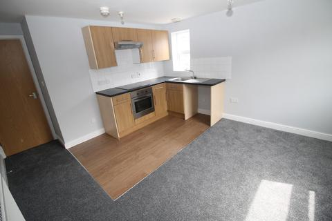 1 bedroom apartment to rent - Southsea, Portsmouth