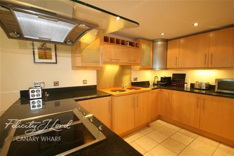 1 bedroom flat to rent - Millharbour, E14