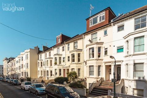 1 bedroom flat for sale - Lansdowne Street, Hove, BN3