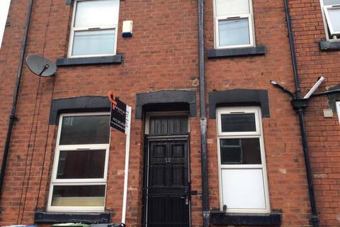 4 bedroom house share to rent - Harold Walk, Burley, Leeds