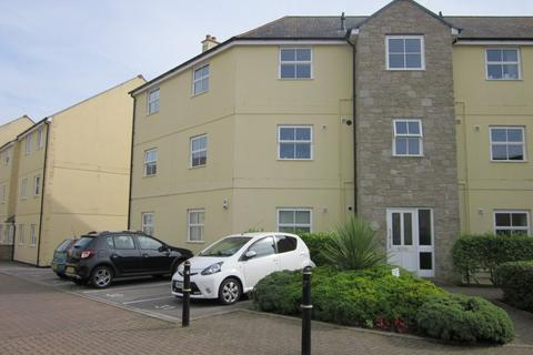 2 bedroom apartment for sale - Madison Close, Hayle