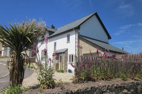 3 bedroom detached house for sale - Furze Croft, Nancledra