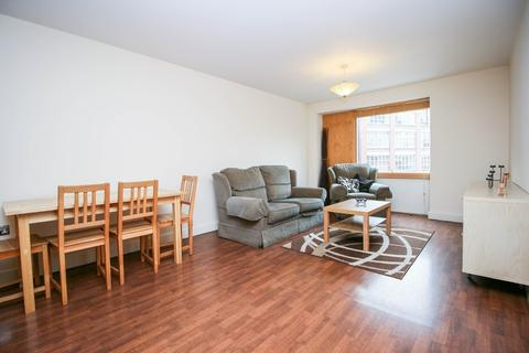 2 bedroom apartment to rent - Voyager , 51 Sherborne Street