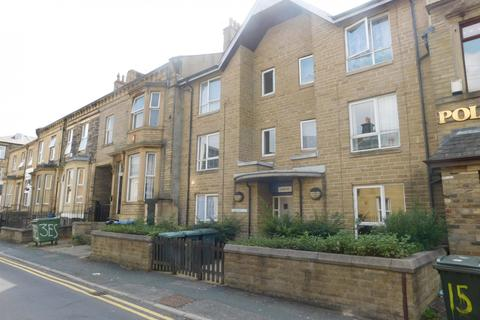 1 bedroom flat to rent - 9 Edmund Street, Bradford, West Yorkshire, BD5