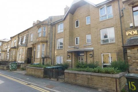 1 bedroom flat to rent - 9 Edmund Street,  Bradford, BD5