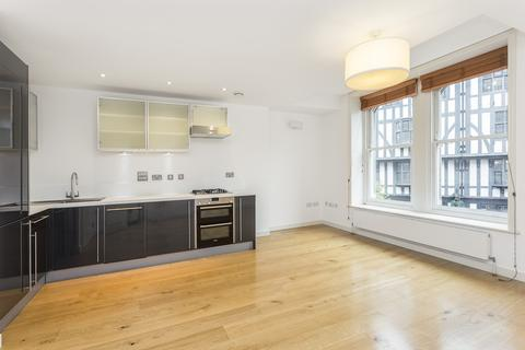 1 bedroom apartment to rent - Great Marlborough Street, Carnaby, Soho