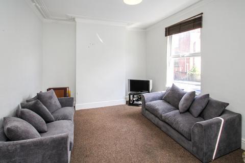 5 bedroom end of terrace house to rent - Devon Road, Leeds