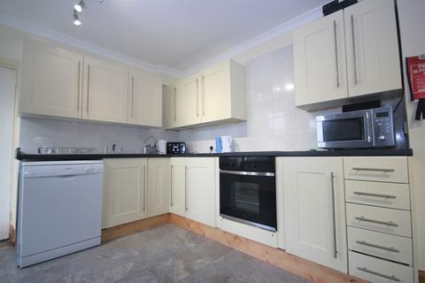 1 bedroom house share to rent - Sea View Terrace, Lipson, Plymouth