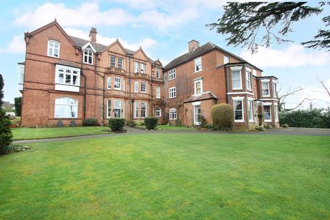 3 bedroom apartment for sale - Glasshouse Lane, Lapworth, Solihull
