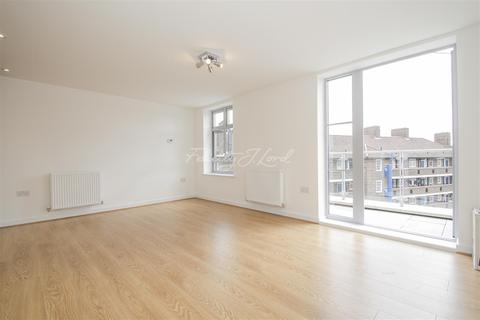 2 bedroom flat to rent - Abode Apartments, E3