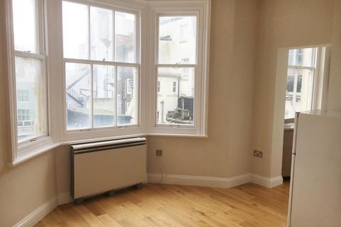 Studio to rent - 50 Kings Road, BRIGHTON BN1