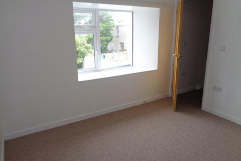 2 bedroom terraced house to rent - 4 Trafalgar Terrace, Broadhaven. SA62 3JU