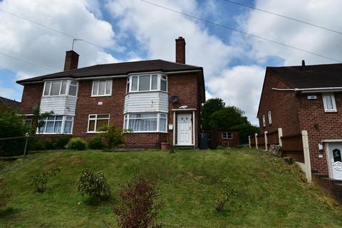 1 bedroom maisonette to rent - Ormscliffe Road, Rednal, Birmingham, B45