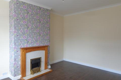 3 bedroom terraced house to rent - WESTMORELAND STREET, DARLINGTON DL3