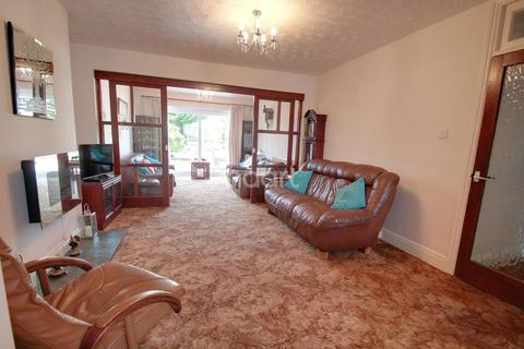 3 bedroom semi-detached house for sale - Newman Road, St Thomas, Exeter