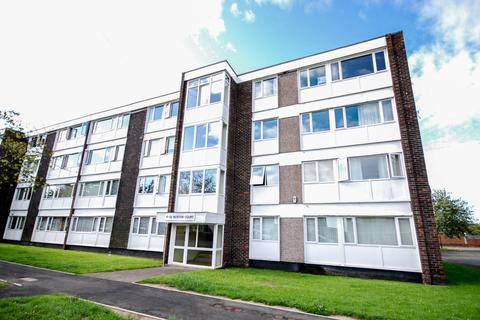 2 bedroom flat for sale - Boston Court, Forest Hall