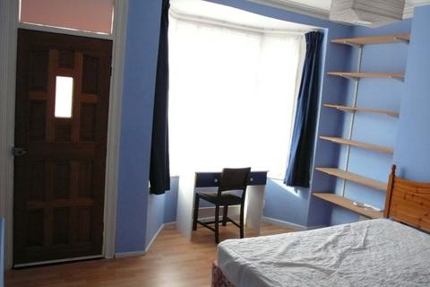 1 bedroom house share to rent - Glover Road - S8 - 8am to 8pm viewings