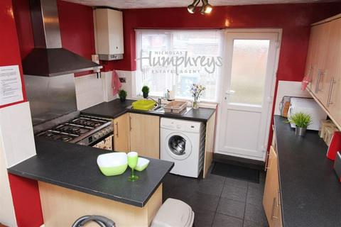3 bedroom house share to rent - Store Street, S2 - 8am - 8pm Viewings