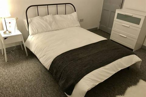 1 bedroom house share to rent - Abbeydale Road - S7 - 1 room available