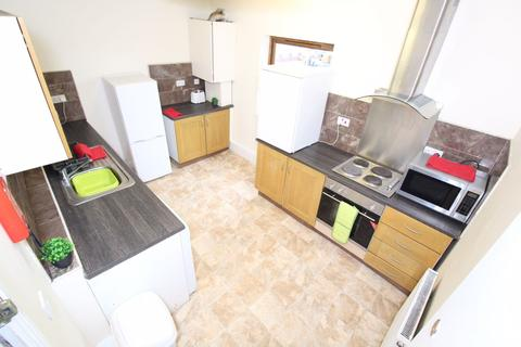 5 bedroom house share to rent - London Road S2 - 8am to 8pm Viewings