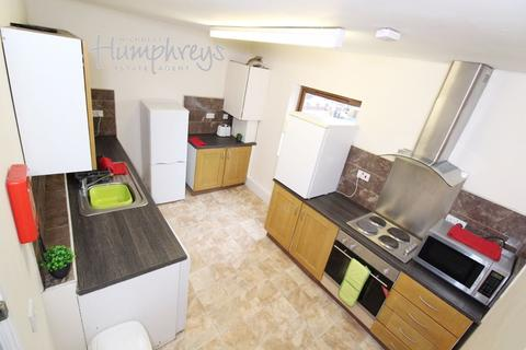 3 bedroom house share to rent - London Road S2 - 8am to 8pm Viewings