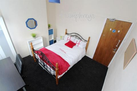 4 bedroom house share to rent - Lancing Road, S2 - 8am - 8pm Viewings
