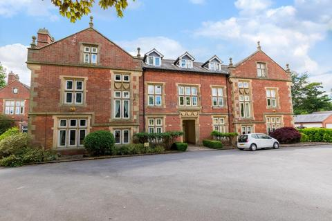 6 bedroom manor house for sale - Snaith Wood Drive, Rawdon, Leeds