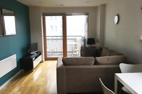 2 bedroom flat to rent - GATEWAY SOUTH, MARSH LANE, LEEDS, LS9 8BD