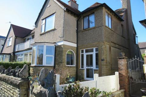 1 bedroom apartment for sale - Rydal Road, Morecambe