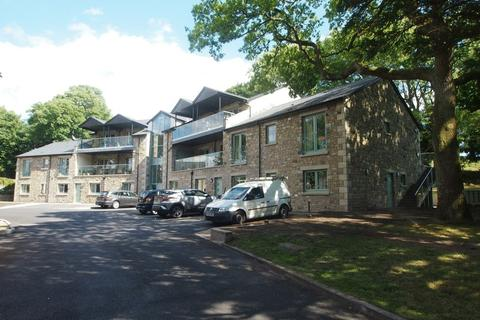 1 bedroom apartment for sale - Apartment 2, Tall Tree Gardens, Main Road, Bolton Le Sands