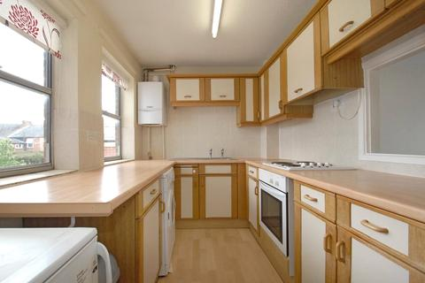 2 bedroom flat to rent - New High Street, Headington, Oxford, OX3
