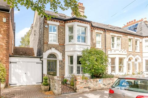4 bedroom house for sale - Humberstone Road, Cambridge