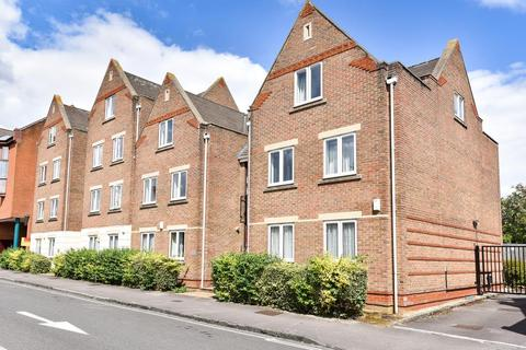1 bedroom apartment to rent - Standon Court, New High Street, OX3