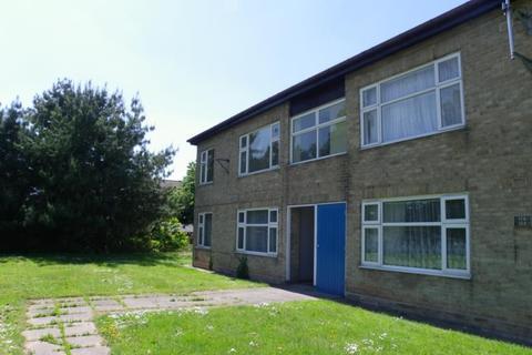1 bedroom flat to rent - Lyndale Road, Whoberley