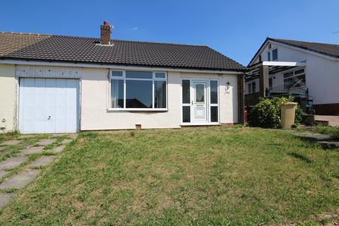 3 bedroom bungalow for sale - Manley Crescent, Westhoughton, BL5