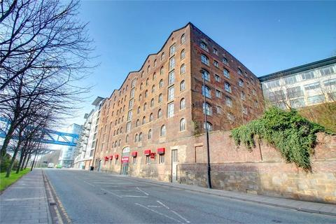 1 bedroom apartment to rent - Hanover Mill, Hanover Street, Newcastle Upon Tyne, Tyne and Wear, NE1