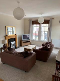 2 bedroom flat to rent - Gray Street, Broughty Ferry, Dundee, DD5