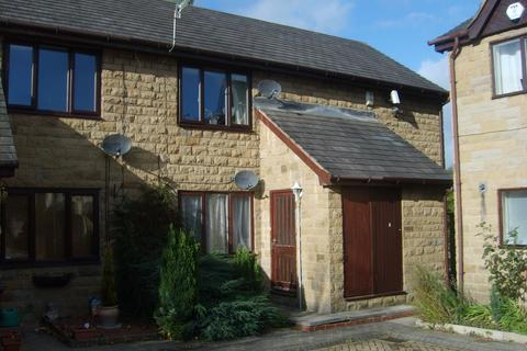 2 bedroom apartment to rent - Airedale Wharfe, Rodley, Leeds, LS13 1LD