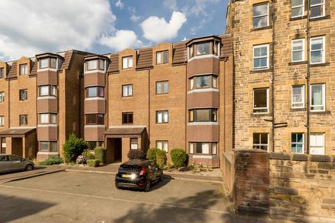 2 bedroom flat for sale - 9/3 Dudley Avenue South, Trinity, EH6 4PH